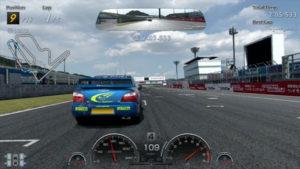 1 2: Arcade vs  simcade vs  simulators - Virtual Racing