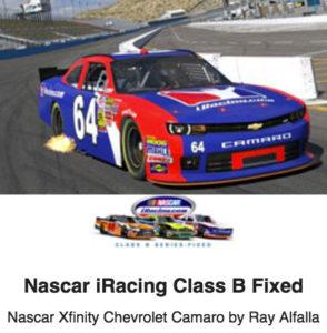 setup Archives - Virtual Racing School (VRS)