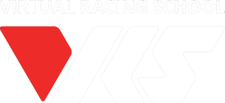 Virtual Racing School - Learn iRacing from the Best!
